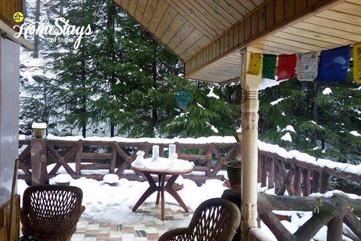 Winter-2-SumaRopa-Homestay-Kasol
