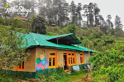 Bahu-Homestay-Banjar