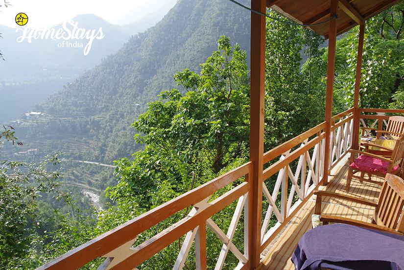 Balcony-Chadiara-Heritage-Homestay