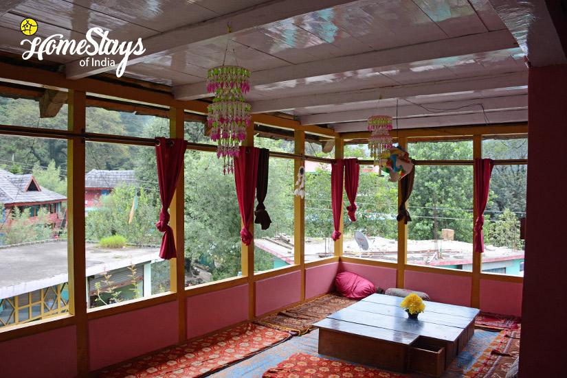 Cafe_Chhalal-Homestay