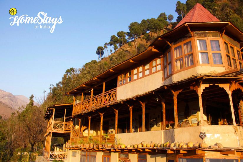 Chadiara-Heritage-Homestay-3