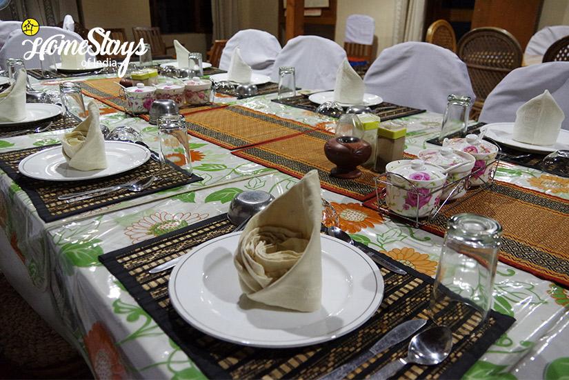 Dinning-Chadiara-Heritage-Homestay
