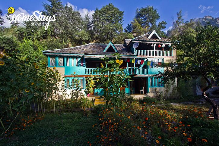 Old-House-2-Baladhi-Homestay-Parvati
