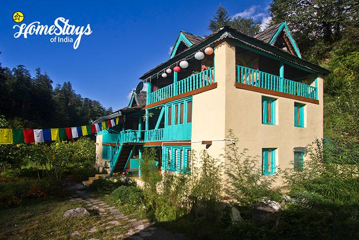 Old-House-3-Baladhi-Homestay-Parvati