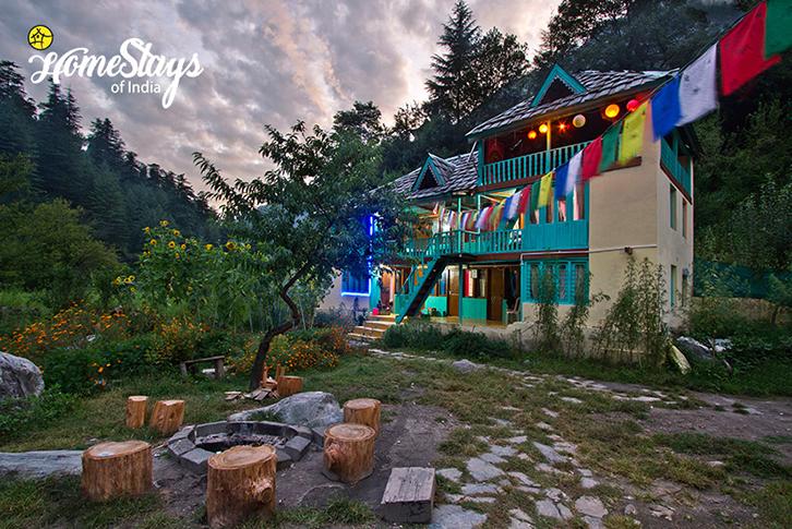 Old-House-4-Baladhi-Homestay-Parvati