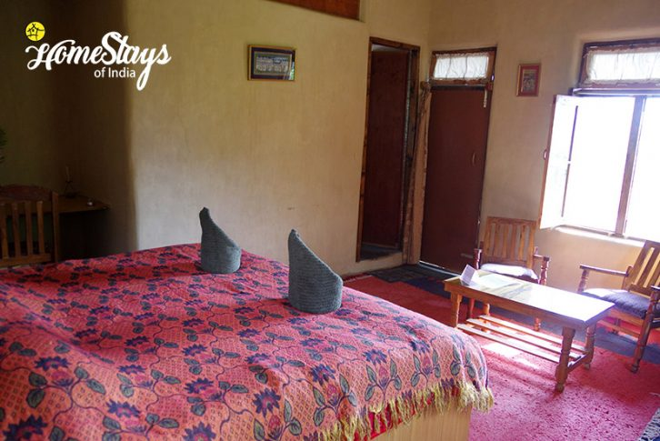 Olive-Room-Chadiara-Heritage-Homestay