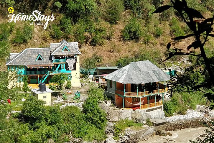 Riverside-2-Baladhi-Homestay-Parvati