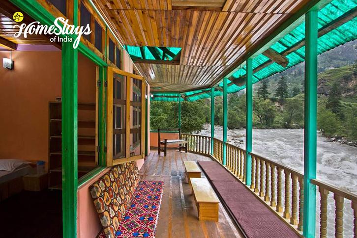 Riverside-3-Baladhi-Homestay-Parvati