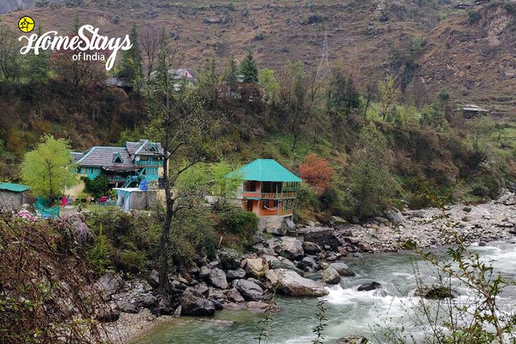 Riverside-Baladhi-Homestay-Parvati