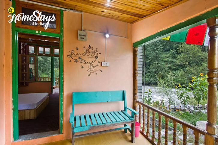 Riverside-Room-2-Baladhi-Homestay-Parvati