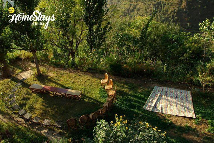 The-Garden-Chadiara-Heritage-Homestay