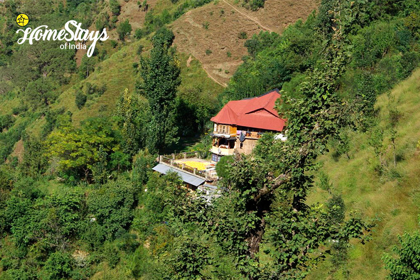 View-Chadiara-Heritage-Homestay