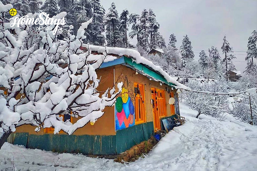 Winter2-Bahu-Homestay-Banjar