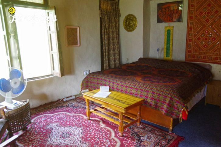 Apricot-Room-Chadiara-Heritage-Homestay