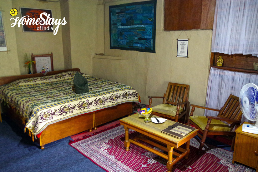 Barbet-Room-Chadiara-Heritage-Homestay