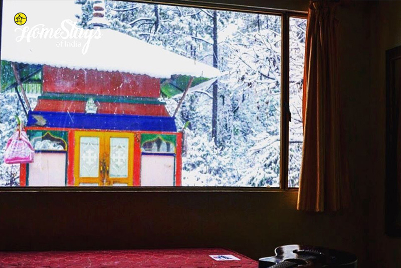 Winter-2_Chaukori-Homestay
