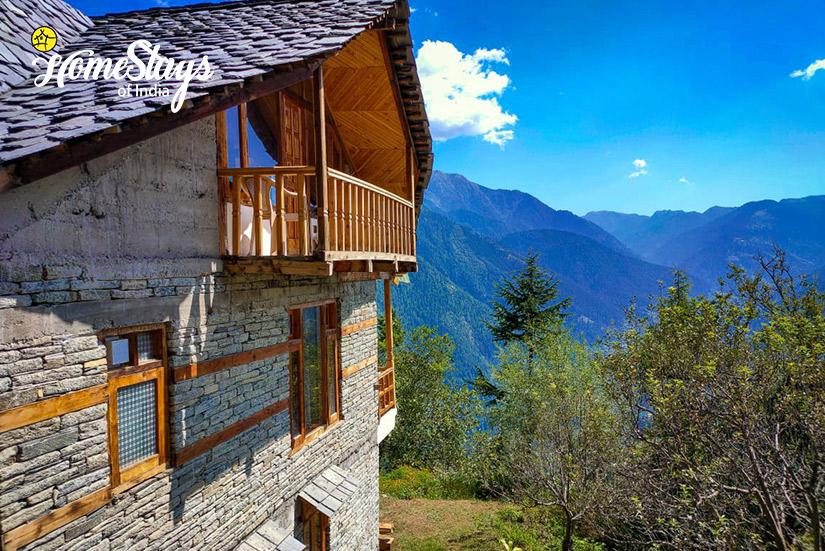 Balcony-2-House of Bahu