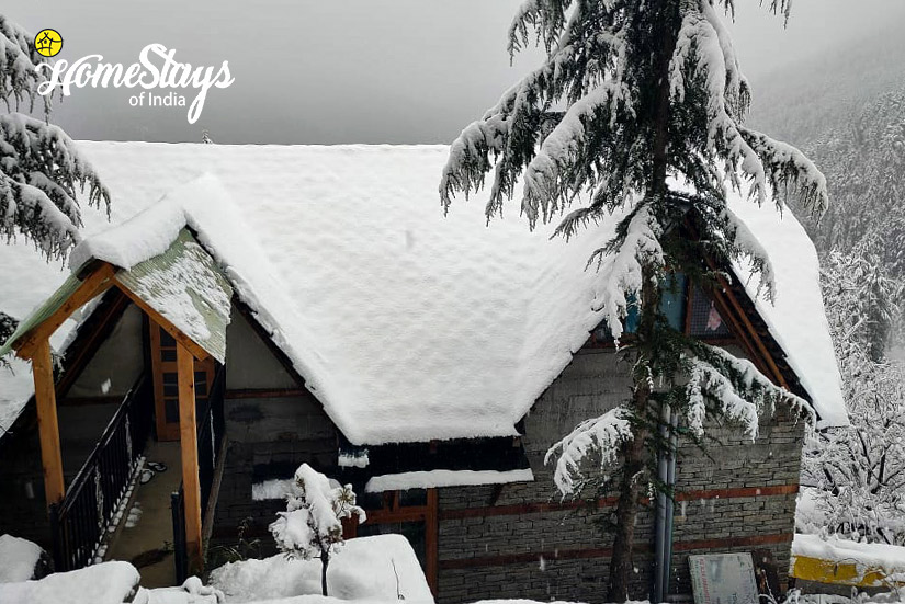Winter-2-House-of-Bahu