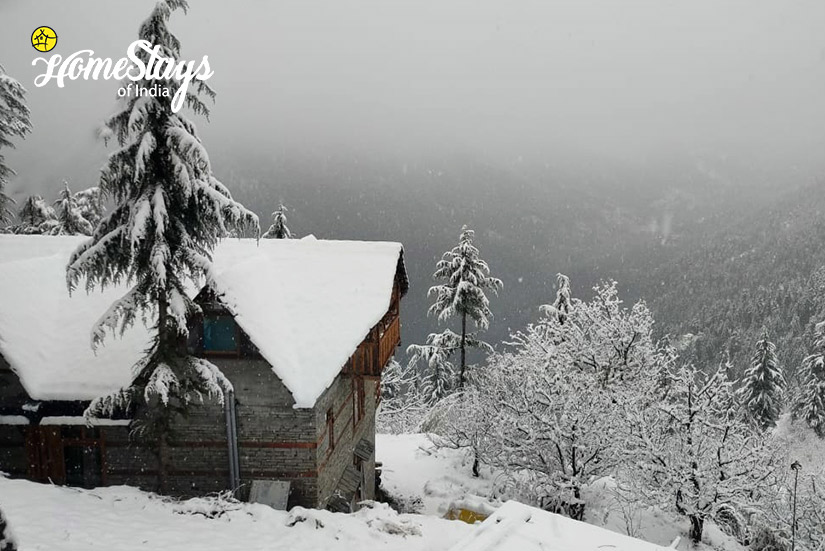 Winter-House-of-Bahu