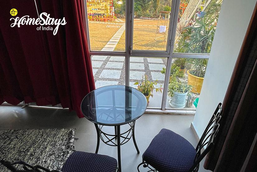 Room-with-a-View-Majhaun-Homestay-Dehradun