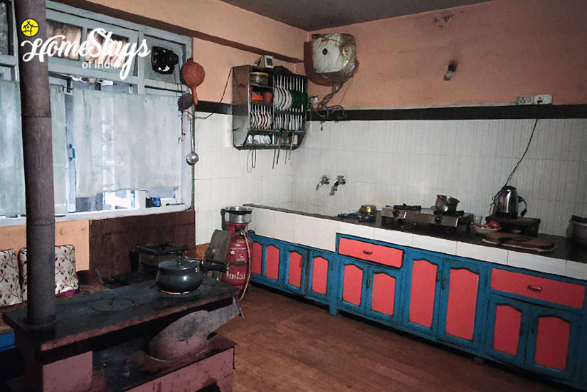 Kitchen2_Lachen-Homestay