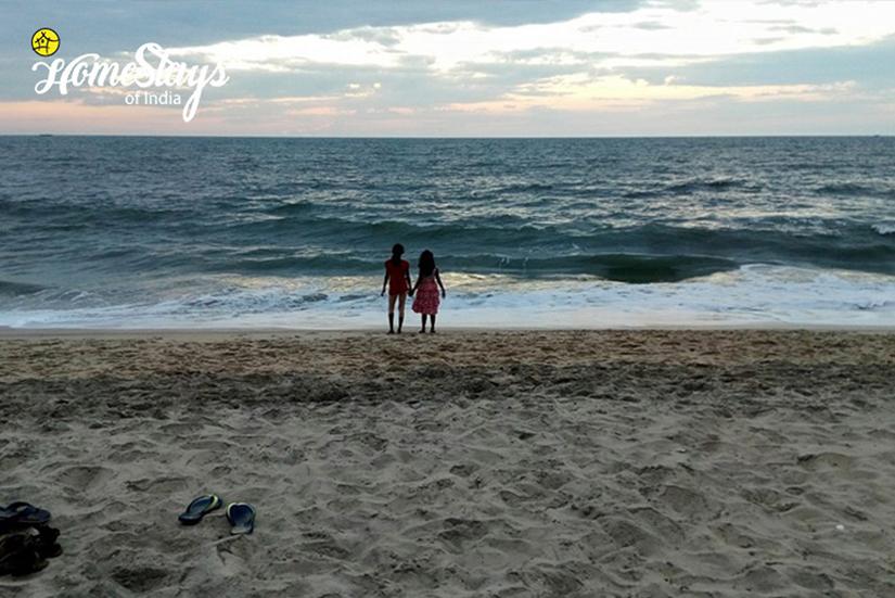 Mararikulam-Beach_Marari-Homestay