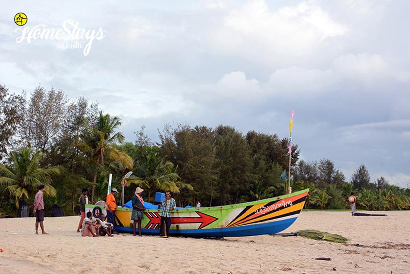 Seaside2_Marari-Homestay