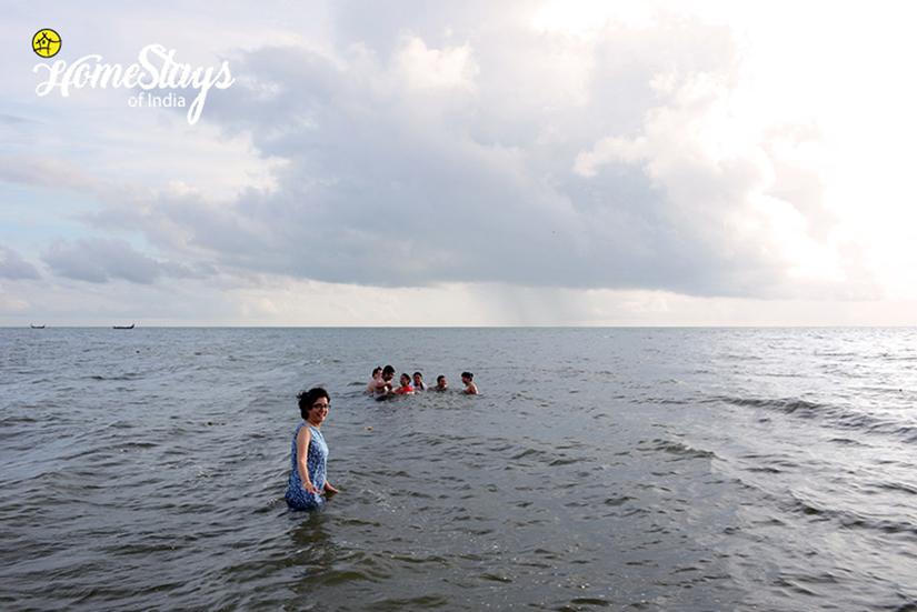 The-Beach_Marari-Homestay