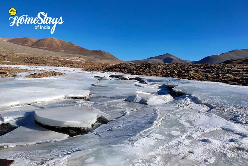 Winter_Lachen-Homestay