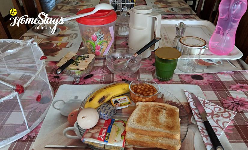 Breakfast-2_Laitumkhrah