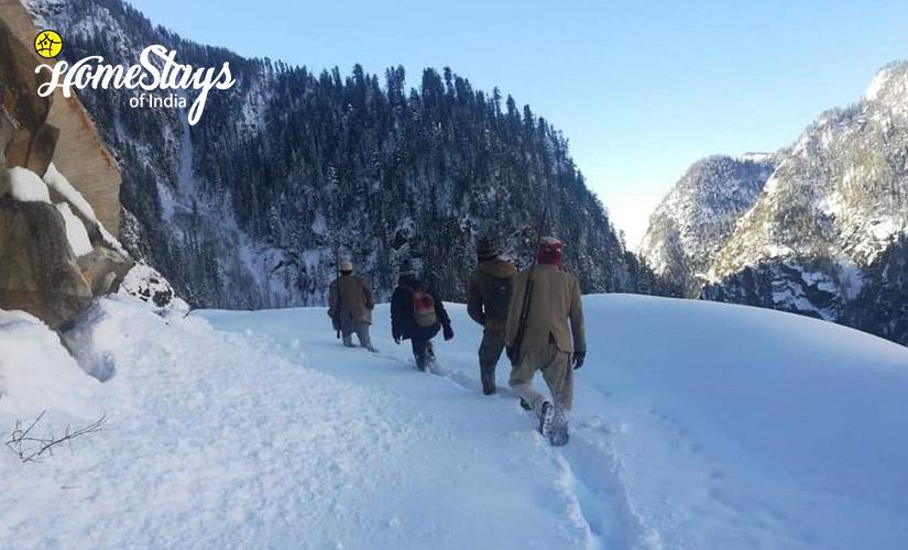 Winter-3_Kais-Village-Homestay-Kullu