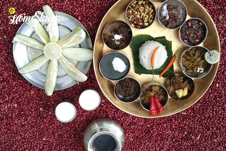 Local-Cuisine-Darima-Boutique-Homestay