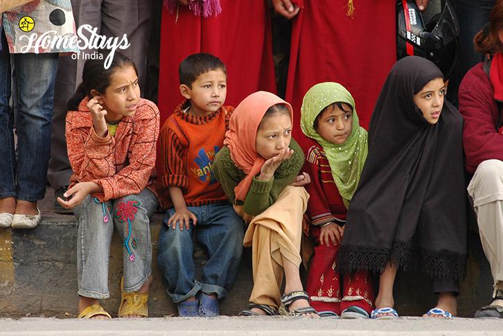 Locals_Skampari-Homestay_Leh-Ladakh