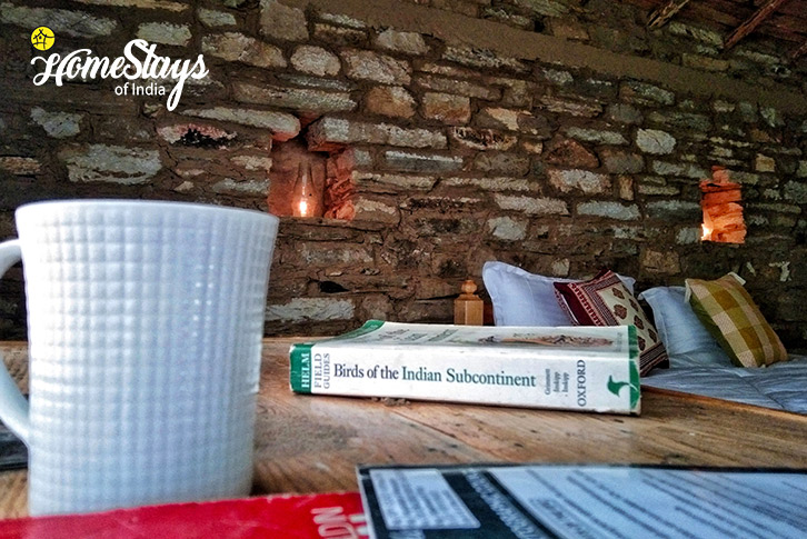 Reading-Darima-Boutique-Homestay