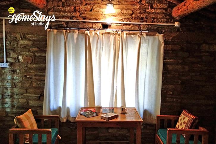 Study-Darima-Boutique-Homestay