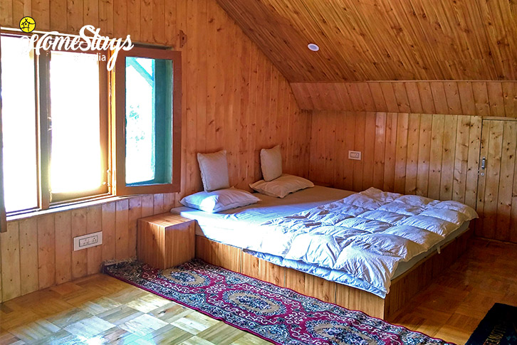 Wooden-Cottage_Haripur-Homestay-Manali