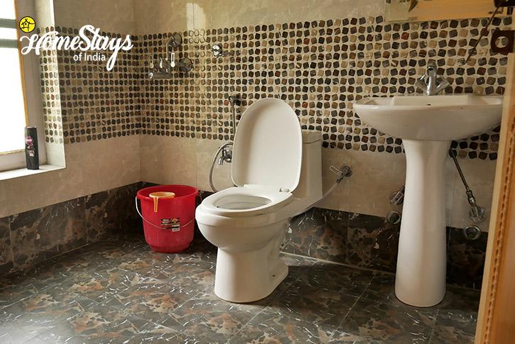 Bathroom-1-Hunder-Homestay-Nubra