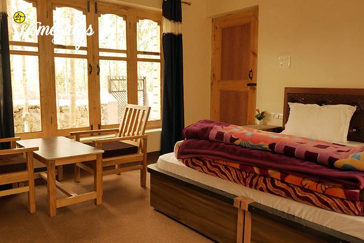 Room-3-Hunder-Homestay-Nubra