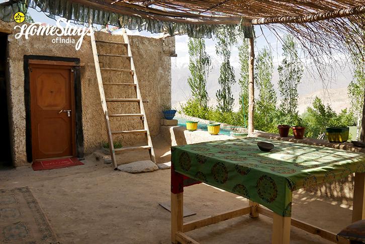 Terrace-2-Likir-Homestay-Ladakh