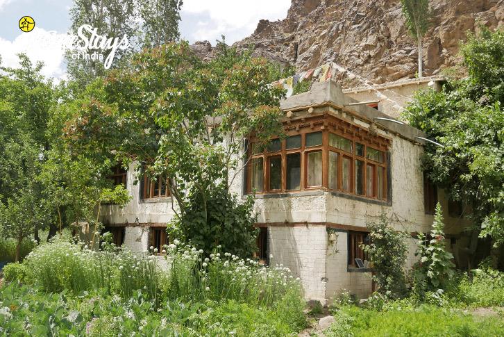 Dah Homestay-2-Aryan Valley