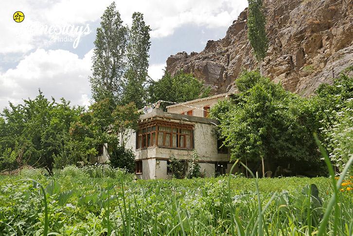 Dah Homestay-3-Aryan Valley