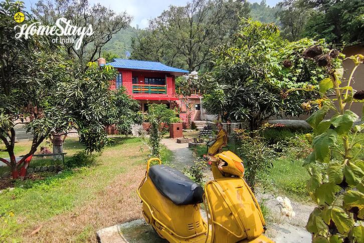 Ravi-Riverside-Homestay-2-Chamba