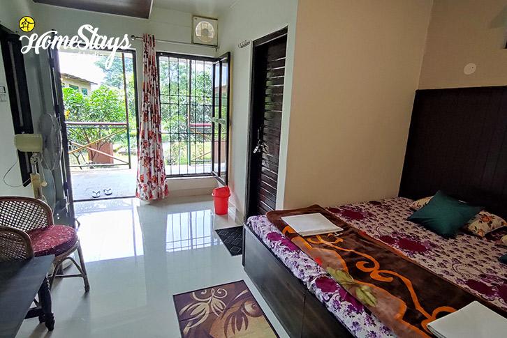 Room-01-Ravi-Riverside-Homestay-Chamba