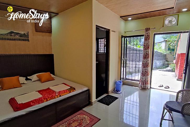 Room-2-Ravi-Riverside-Homestay-Chamba