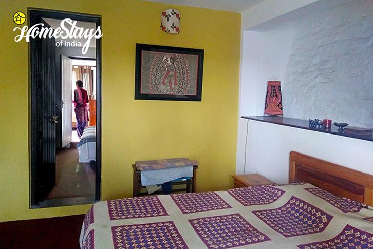Bedroom-1_Nathuakhan-Homestay