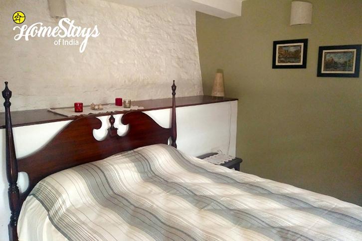 Bedroom-2_Nathuakhan-Homestay